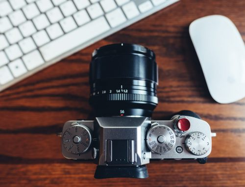 7 Amazing Photography Marketing Ideas to Grow Your Business in 2021